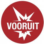 LOGO_VOORUIT_KLEUR