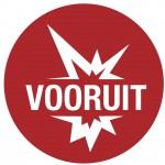 LOGO_VOORUIT_KLEUR